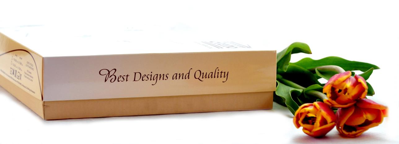 details about 3 tlg mako satin bettw sche modern designs exklusives. Black Bedroom Furniture Sets. Home Design Ideas