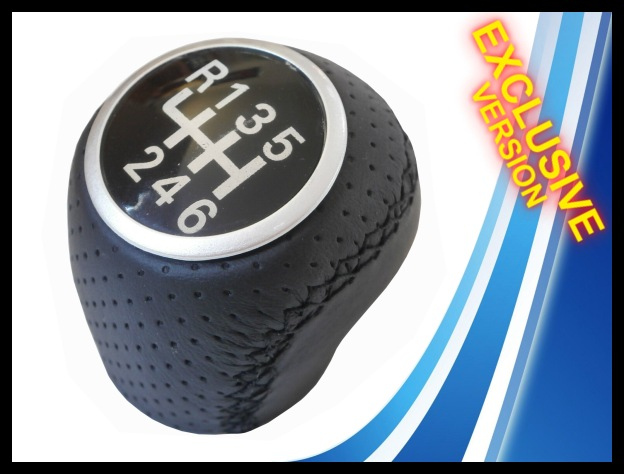 how to change 2014 outback shift knob