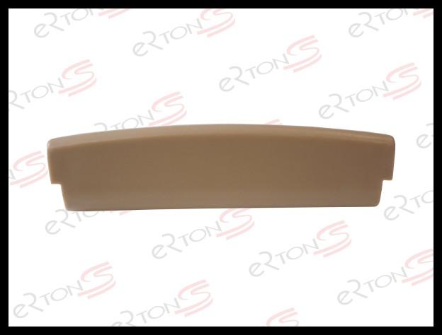 Image Result For Audi A Centre Armrest Clip