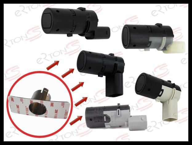 Bmw E87 E90 Mini Cooper R50 R52 R53 Pdc Parking Sensor