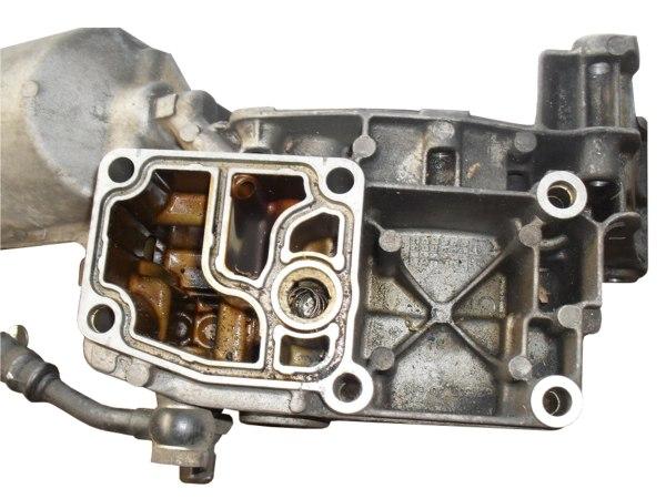2x Filtre à huile moteur filtre à huile BMW e36 e38 e39 e46 longue durée filtre utilisation sh426l