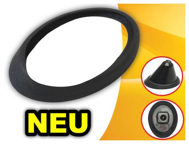 Dichtung Antenne Antennen Fuss Sockel Dach Suzuki