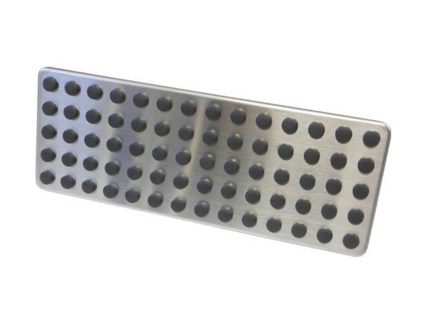 DELPHI Spurstangenkopf Gelenkkopf TA1790 vorne rechts M14x1.5 für RENAULT CLIO 3