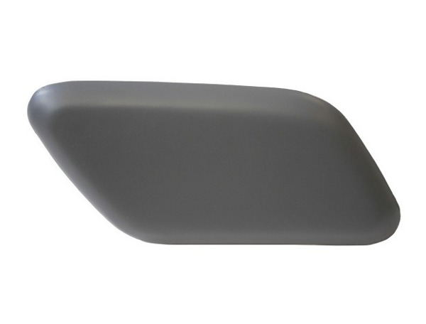 HEADLAMP HEADLIGHT WASHER JET COVER TOYOTA AVENSIS T25 RIGHT 06-08 85044-05041