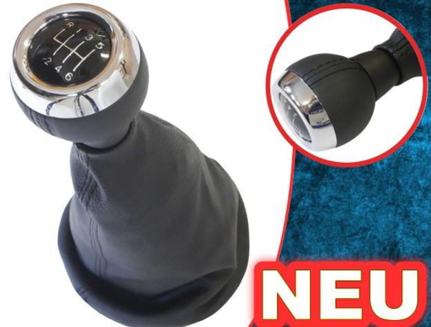 schaltknauf schalthebel schaltsack rahmen mini cooper. Black Bedroom Furniture Sets. Home Design Ideas