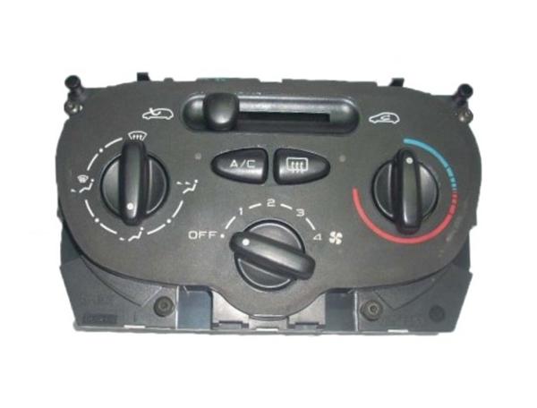 ORIGINAL Ford Stoßdämpfer Fahrwerksdämpfer MONDEO IV MK4 vorne rechts 1718456
