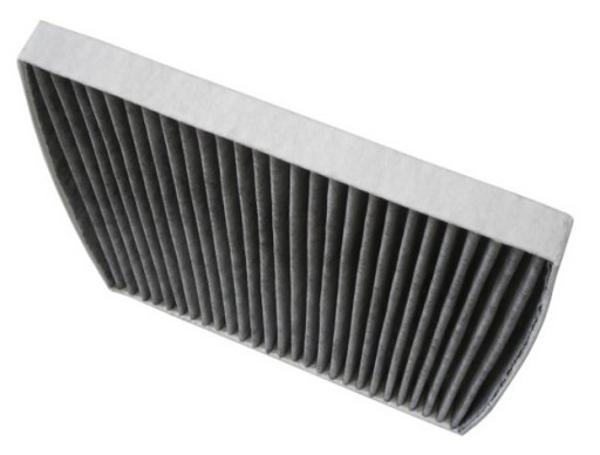 Filteristen Innenraumfilter Aktivkohle Toyota Corolla Avensis Verso