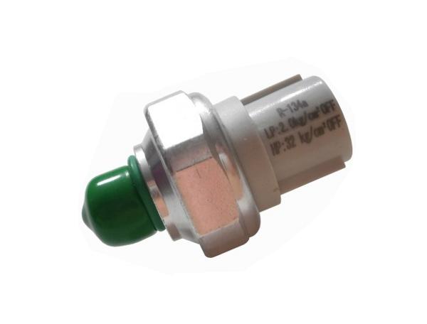 Klimaanlage Klimasensor Druckschalter Drucksensor HONDA ACURA 80440-SS0-901