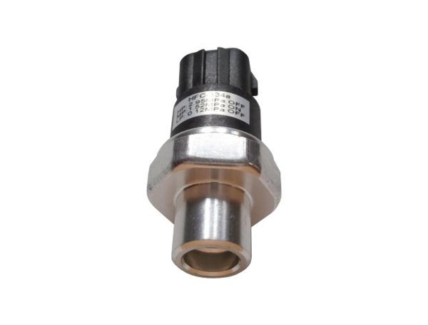 A//C Pressure Switch 6ZL351028 for AUDI A4 2.0 FSI 2.4 2.5 TDI quattro 3.0 S4 1.6