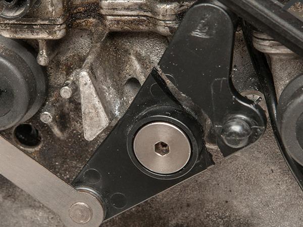 Details about W164 W203 W204 W211 W212 W221 W251 INTAKE INLET MANIFOLD FLAP  ALUMINIUM LEVER